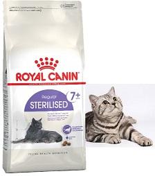 Консервы для кошек Gourmet Gold (паштет с тунцом) купить в